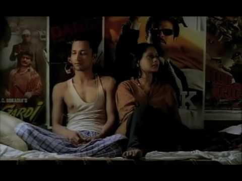 Bombay Summer (Short Film)