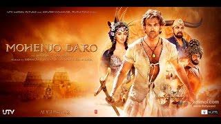Mohenjo Daro 2016 Movie