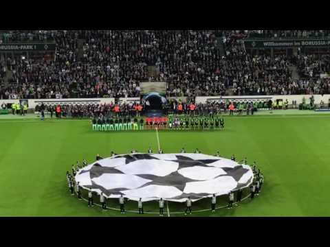بث مباشر | مشاهدة مباراة برشلونة ضد بوروسيا اليوم 6-12-2016