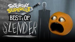 Best of SLENDER (Saturday Supercut)
