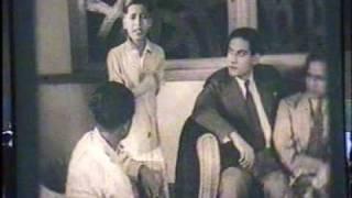 Horu kalor  Bhupen Hazarika -film Indramaloti