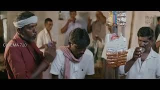 Best kudikaran WhatsApp Tamil status | Best for tamil government