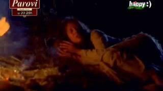 Repeat youtube video TAJNA NEČISTE KRVI (23.deo) - epizoda XI