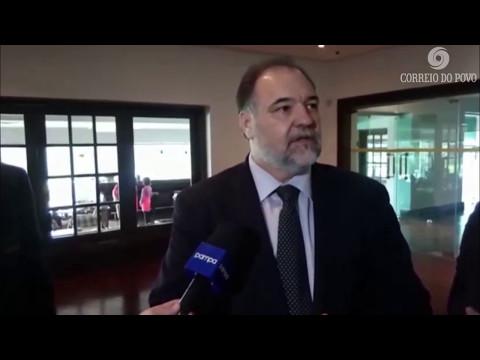 Secretário de Planejamento fala sobre Plano de Modernização do Estado