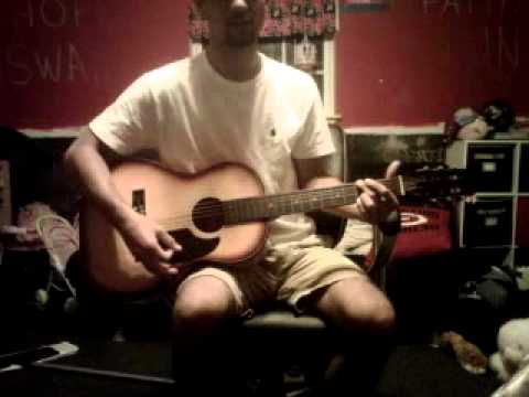 someone like you adele cover by lee swain
