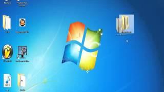 windows build 7600 bestätigen.wmv