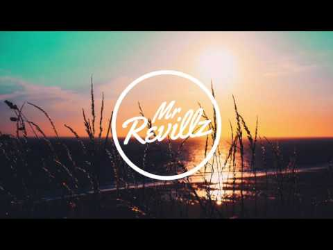 JR JR - Gone (Nicolas Haelg Remix)