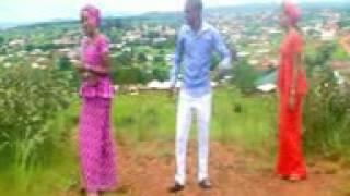 Download Video Moussa & Sanda Boro MP3 3GP MP4