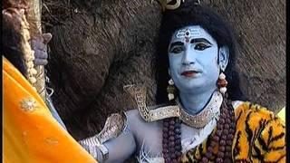 Akshat Chandan Vel Ke Paati I KALPANA I Bhojpuri Shiv Bhajan I Full Video Song I Bol Bum