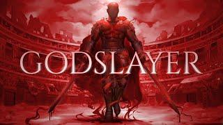 GODSLAYER   1 HOUR of Epic Dark Sinister Dramatic Intense Action Music