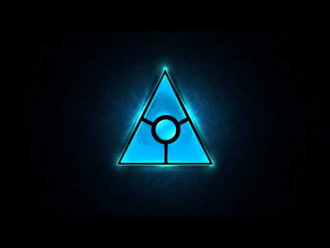 ► [Dubstep] Coldplay - Clocks (Rogue Dubstep Remix)