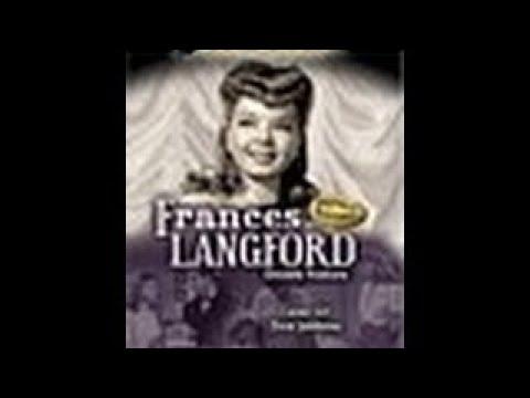 Dixie Jamboree (1944) Musical - The Best Documentary Ever