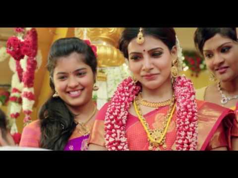 Tamil Song Unnale Ennalum
