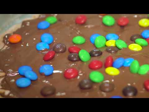 Mercearia Anos 30 Pizzas Doces