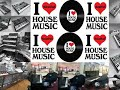 Noir Pres  Soul Flava   Hot Born to Funk South Beach Meltdown Remix