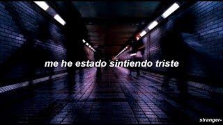 eli. - disappear - sub. español.mp3