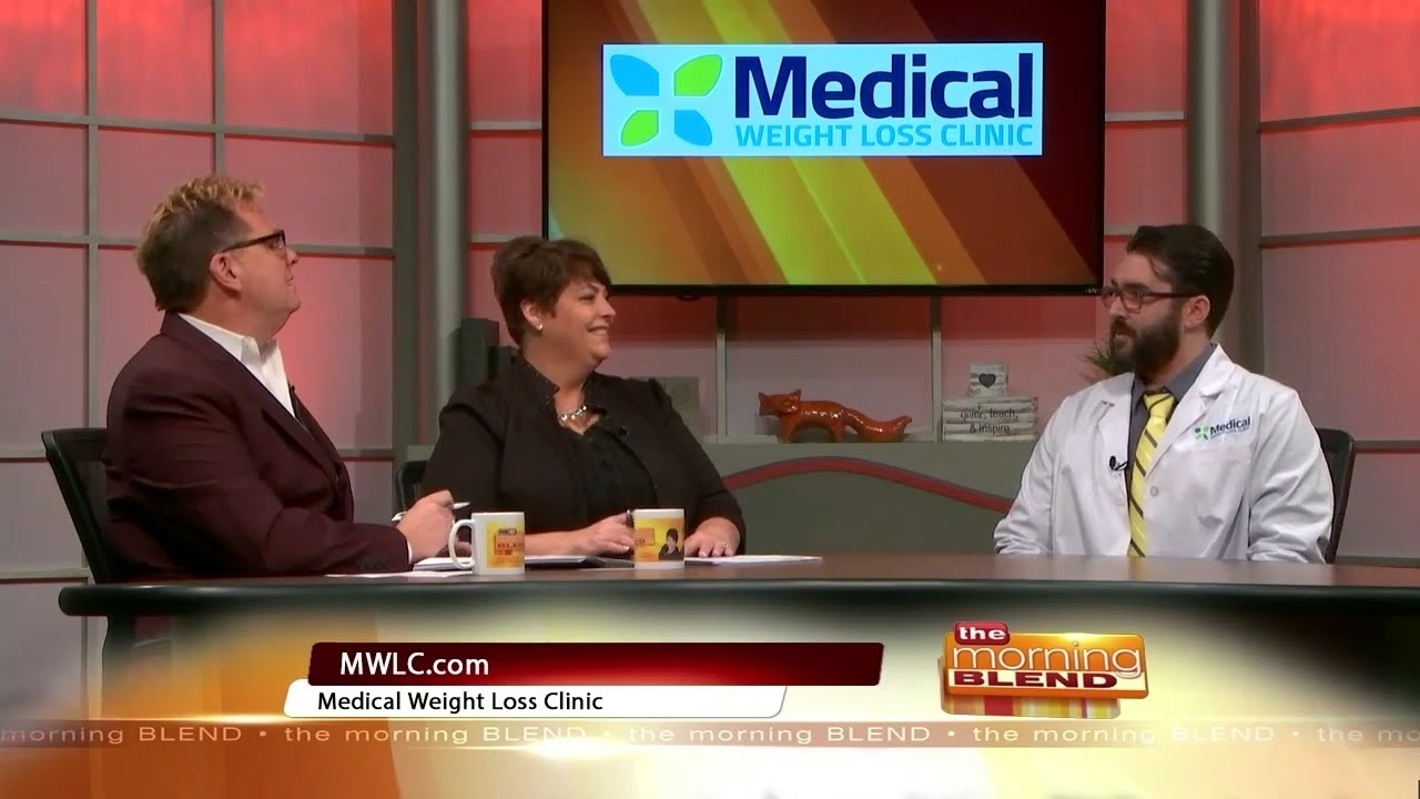 who owns medical weight loss clinic