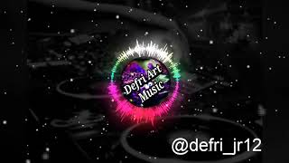 Download DJ BAHAGIA ITU SEDERHANA REMIX SLOW 2019 || Defri Art Music || Viral