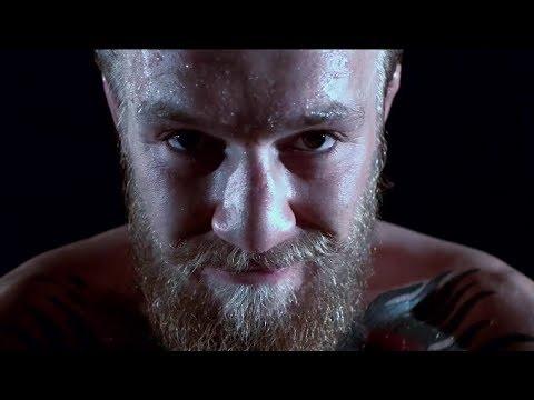 Conor McGregor – 'Kill The Game'