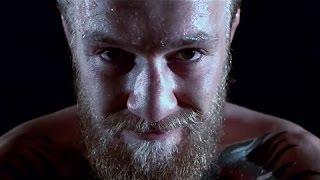 Conor McGregor - 'Kill The Game'