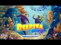 Deepsea Story Android Gameplay HD