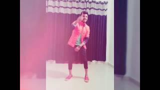 BHANGARA ON 3 PEG- sharry mann /letest Punjabi song choriographybme 😘Bhangara lover