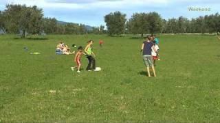 Camping Villaggio Weekend Lake Garda Salò / San Felice del Benaco