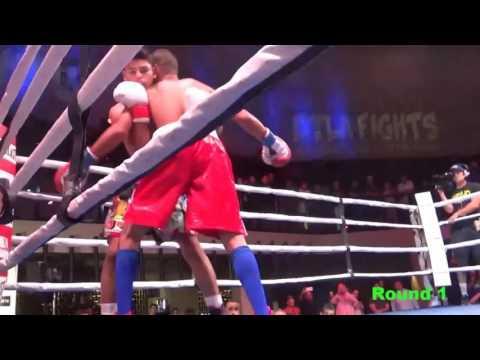 ryan-garcia-knocks-out-jonathan-cruz-in-u.s.a-debut