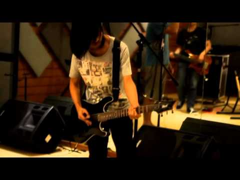 Dora And Dreamland - Goodbye - Studio Live Sessions 2016