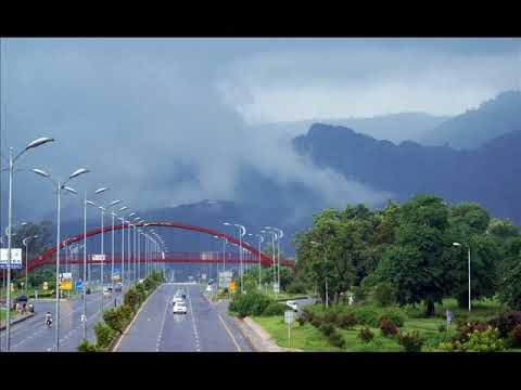 islamabad tours