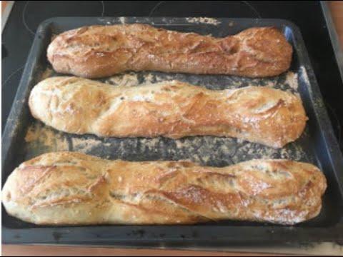 la-meilleure-recette-de-pain-(au-levain)-au-four
