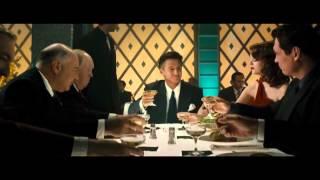 Gangster Squad (Brigada de élite) - Trailer Español HD720p