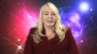 2011 Year Ahead Jennifer Angel horoscope - Leo