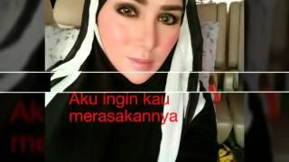 Video AishaHanim - Benar Cinta ( Lirik ) 2015 download MP3, 3GP, MP4, WEBM, AVI, FLV Juli 2018