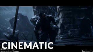 Epic Cinematic |  Ryan Taubert - Soul Battles (Epic Fantasy) - Epic Music VN