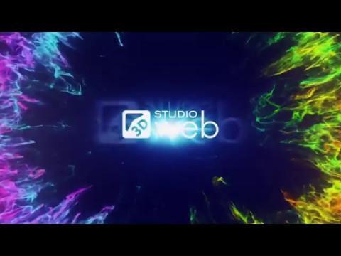 W3D-WEB 3D STUDIO