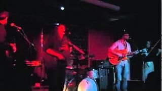 Katie Moore - Getting Older live @ The Blacksheep Inn, Wakefield, QC - Nov 26, 2010