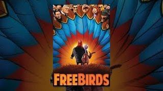 Freie Vögel