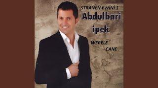 Abdulbari İpek - Le Yade