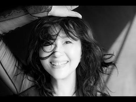 畑中葉子デビュー40周年記念アルバム ラブ・レター・フロム・ヨーコ