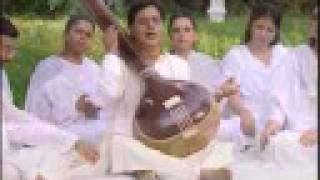 Om Shivay Hari Om Shivay By Jagjit Singh