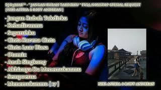 Download lagu DJ D3MAR JANGAN RUBAH TAKDIRKU FULL NONSTOP SPESIAL REQUEST MP3
