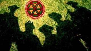 Trebunie Tutki & Twinkle Brothers - Jo cłek wolny (Human)