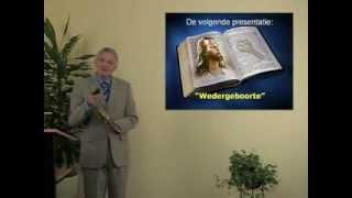 Serie-2-_Basis-22-Amerika en de Bijbelse profetie DEEL 2
