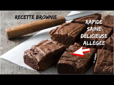 recette-brownie-facile-et-dietetique