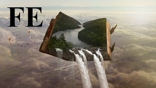 Flat Earth Q&A Emails 136 Mark Sargent ✅