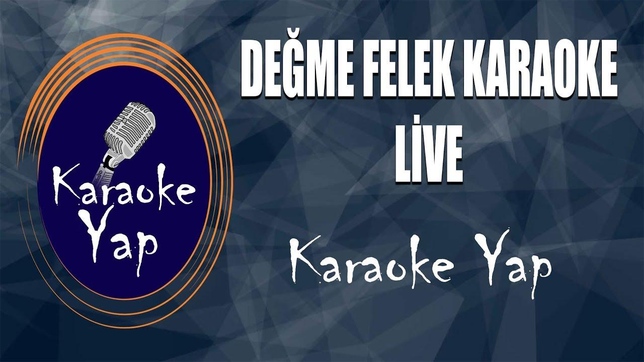 Cengiz Özkan - Değme Felek [ Official Music Video © 2015 Kalan Müzik ]