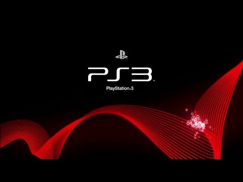 [TUTORIAL] How to Install PKG file Games on the PS3