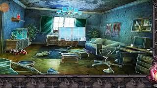 Can You Escape The 100 room VIII Level 50 Walkthrough