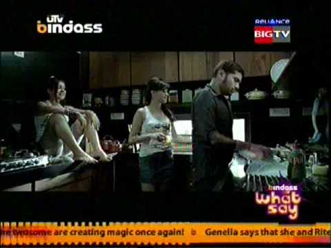 Piya Jaise Ladoo (Radio) Full Video